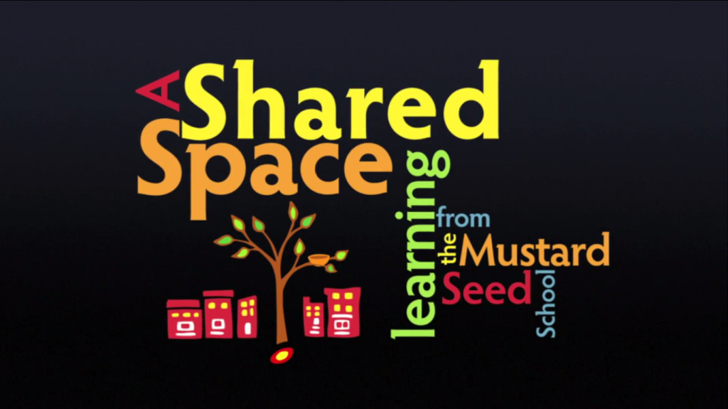 110110a Shared Space